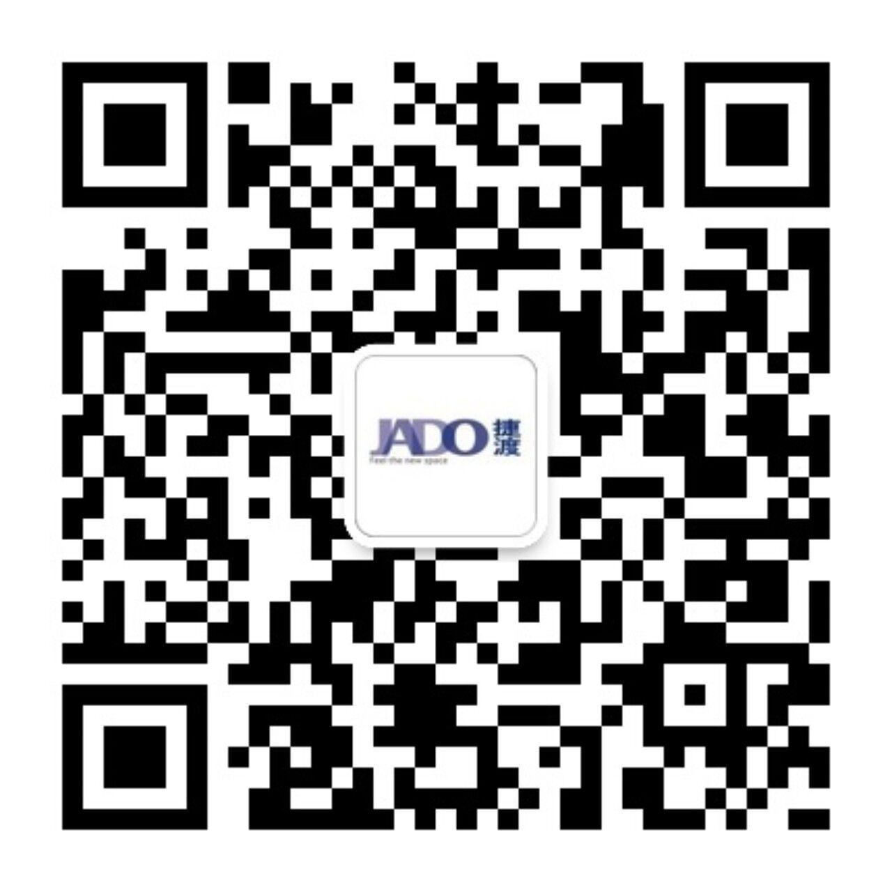 捷渡.中国