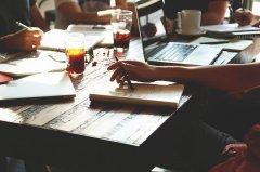 威海小程序开发对电子商务有帮助吗