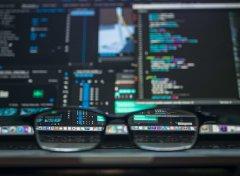 威海拼购APP软件开发为什么受欢迎